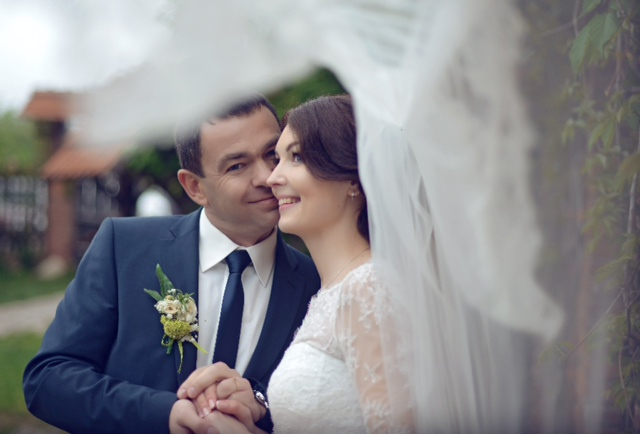 організація весілля івано-франківськ