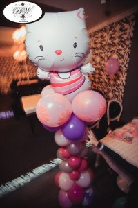 Нello kitty