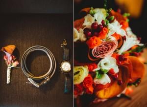 Весільні аксесуари нареченого