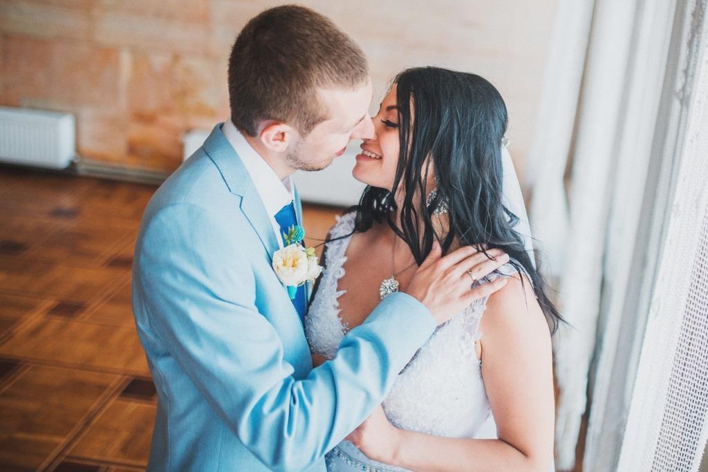 організація весілля в івано-франківську