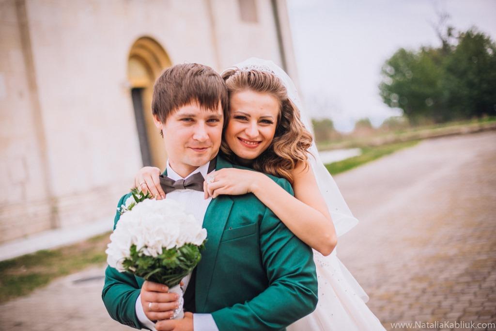 організація весілля під ключ івано-франківськ